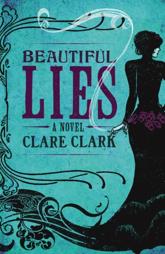 9781846556050: Beautiful Lies