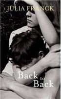 9781846556302: Back to Back