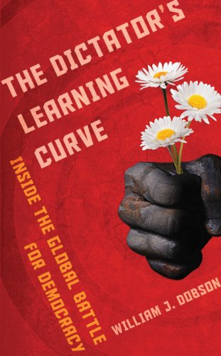 9781846556906: The Dictator's Learning Curve