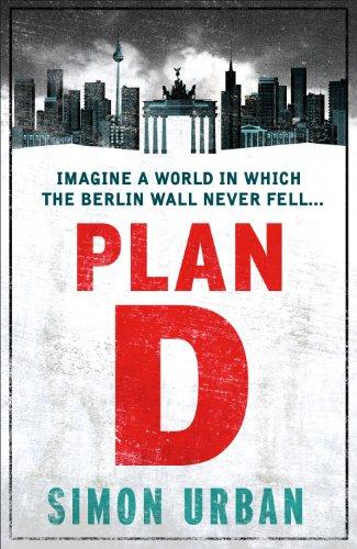 9781846556920: Plan D