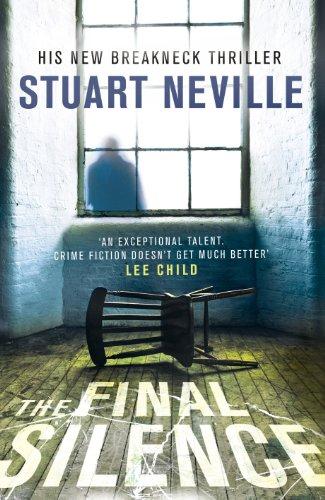 The Final Silence: Neville, Stuart