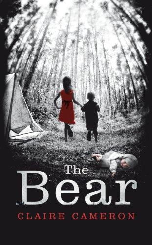 9781846557200: The Bear
