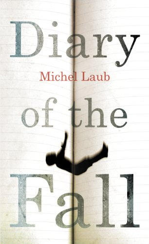 9781846557323: Diary of the Fall