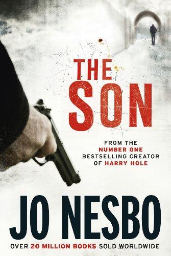 9781846557392: The Son