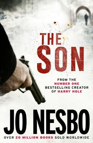 9781846557408: The Son
