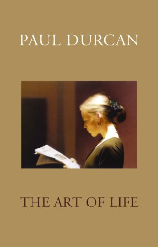 9781846557521: The Art of Life