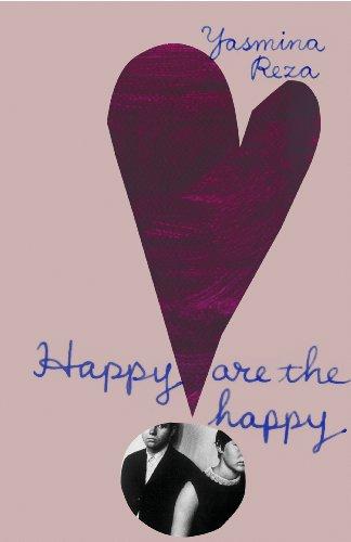9781846558009: Happy are the Happy