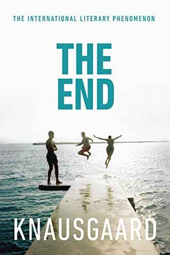 9781846558306: The End: My Struggle Book 6