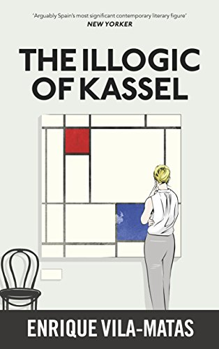 9781846558788: The Illogic of Kassel