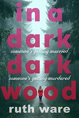 9781846559594: In a Dark, Dark Wood