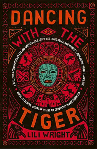 9781846559969: Dancing with the Tiger