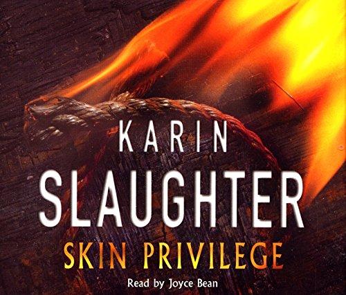 9781846570452: Skin Privilege