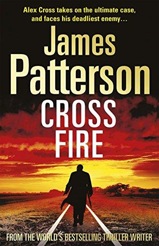 9781846572234: Cross Fire - CD