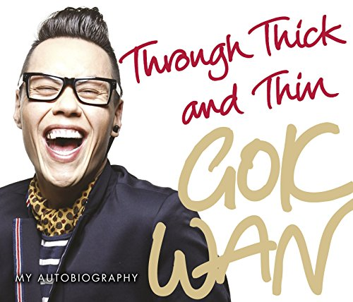 9781846572838: Through Thick and Thin: My Autobiography