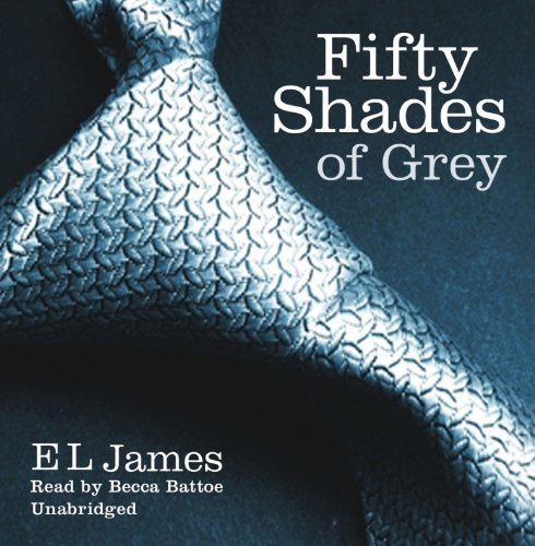 9781846573781: Fifty Shades of Grey