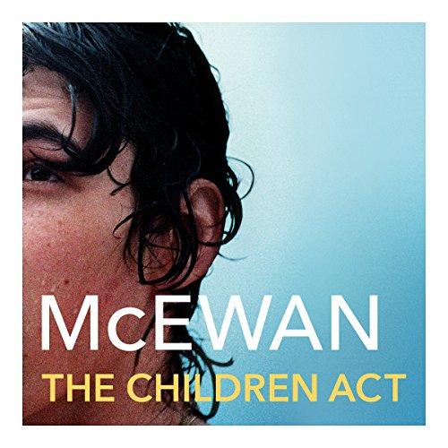 9781846574191: The Children Act