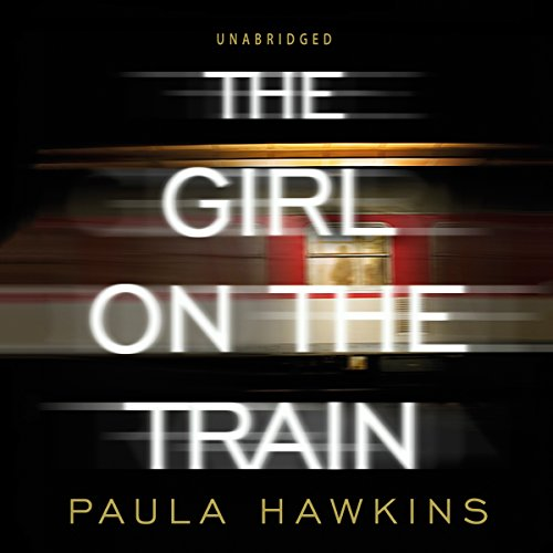 9781846574399: The Girl on the Train