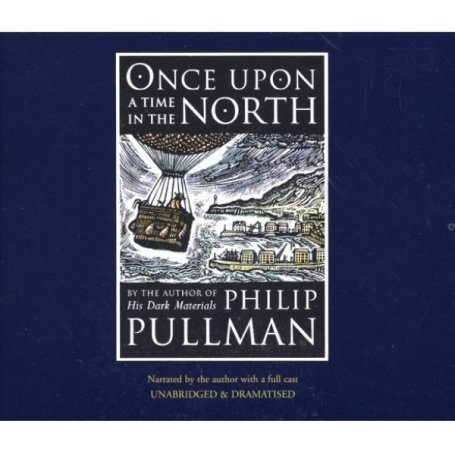 9781846577093: Once Upon a Time in the North: 2 (His Dark Materials)