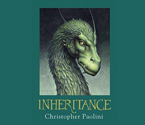 9781846577550: Inheritance