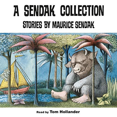 A Sendak Collection: Maurice Sendak