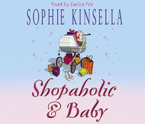 9781846579080: Shopaholic and Baby