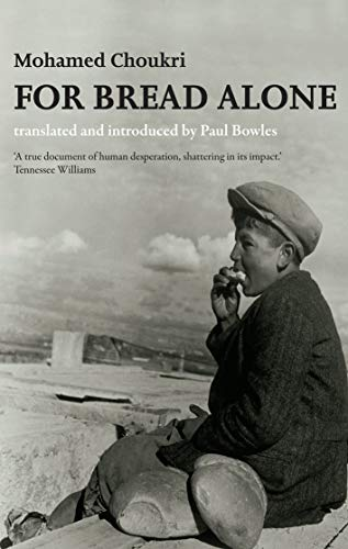 9781846590108: For Bread Alone