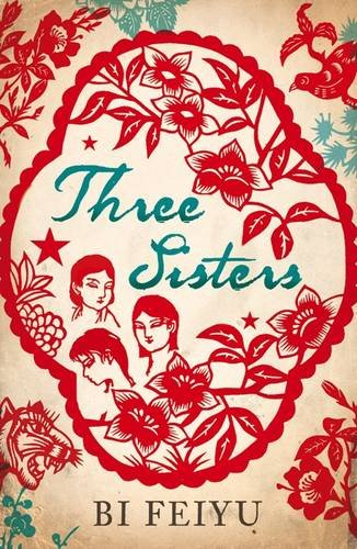 9781846590238: Three Sisters (True First Edition)
