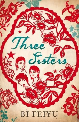 Three Sisters: Feiyu, Bi