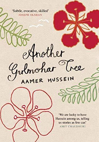 9781846590566: Another Gulmohar Tree