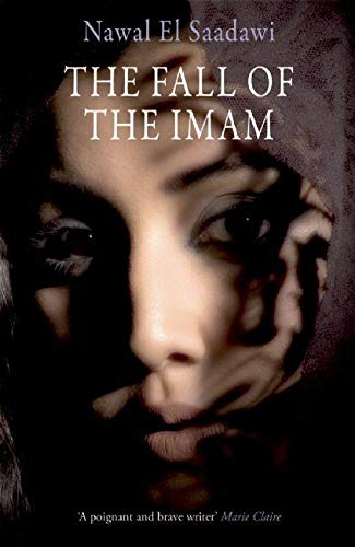 9781846590627: The Fall of the Imam