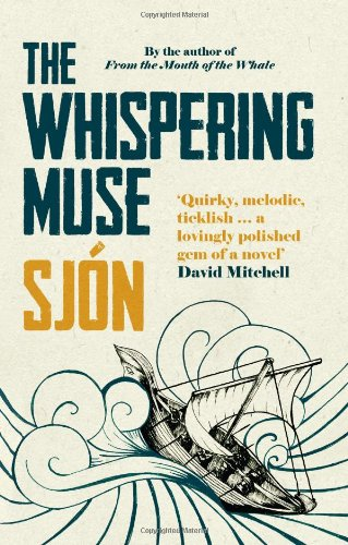 9781846591242: The Whispering Muse