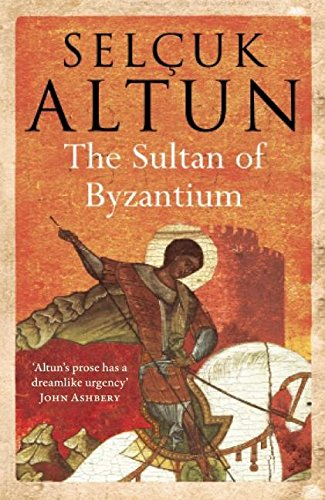 9781846591488: The Sultan of Byzantium
