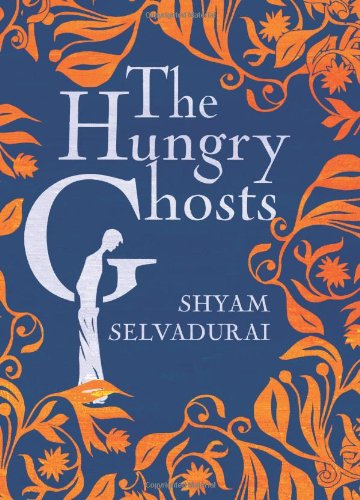 9781846591846: The Hungry Ghosts