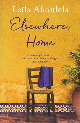9781846592119: Elsewhere, Home