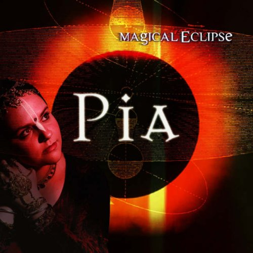 Magical Eclipse (1846602122) by Pia