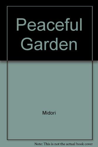 Peaceful Garden (1846602173) by Midori