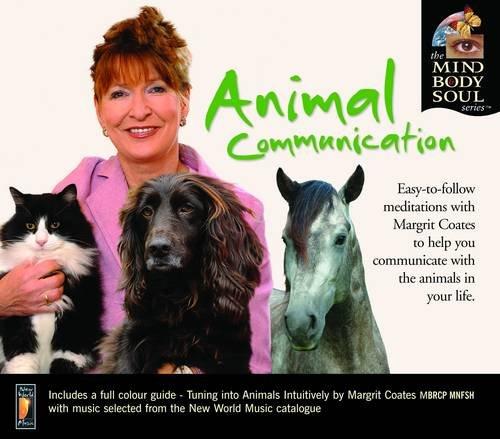 9781846604621: Animal Communication