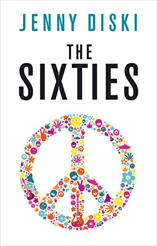 9781846680038: The Sixties (Big Ideas)