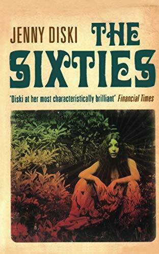 9781846680045: The Sixties (Big Ideas)
