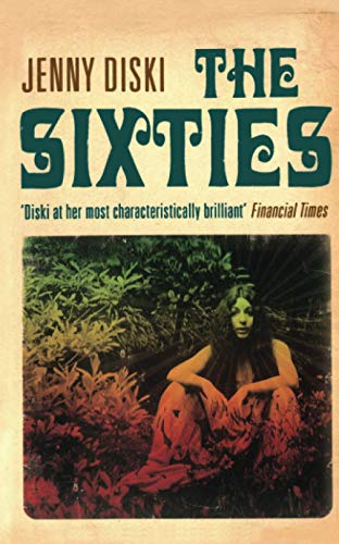 9781846680045: The Sixties