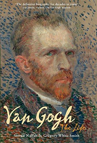 9781846680106: Van Gogh