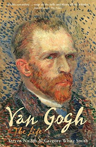 9781846680250: Van Gogh