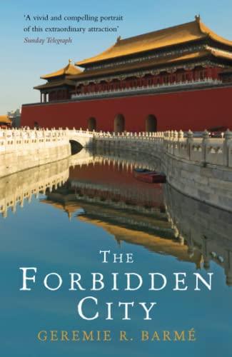 9781846680267: Forbidden City