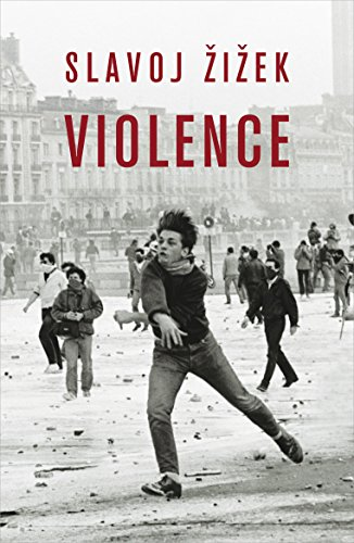 9781846680274: Violence (Big Ideas)
