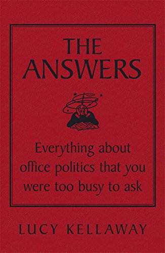 9781846680397: The Real Office: All the office questions you never dared to ask