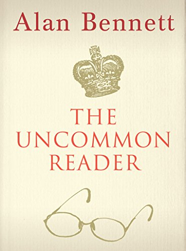 9781846680496: The Uncommon Reader