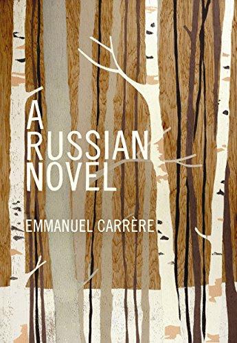 9781846680854: A Russian Novel