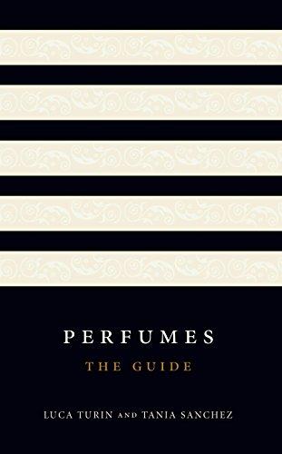 9781846681028: Perfumes