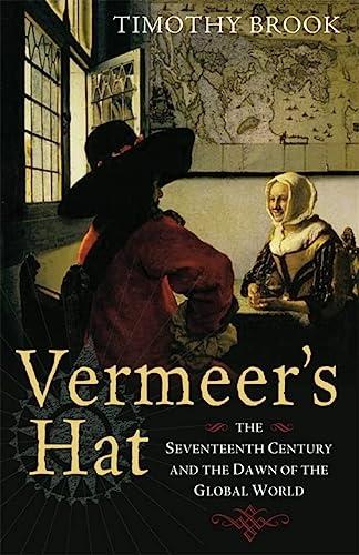vermeer s hat Find great deals on ebay for vermeer's hat shop with confidence.