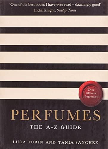 9781846681271: Perfumes